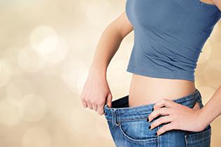 Heilpraktikerin Nicole Becker-Schmidt | Trier | Gewichtsreduktion | LIPOweg- Kur | Abnehmen