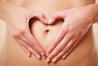 Heilpraktikerin Nicole Becker-Schmidt | Trier | Magen und Darm | Nahrungsmittelunverträglichkeiten | Verdauungsbeschwerden